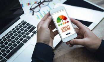 New FICO Credit Score Changes – What to Expect